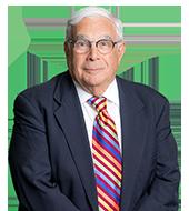 Alan J. Berkeley
