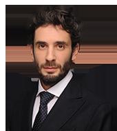Raphael Bloch