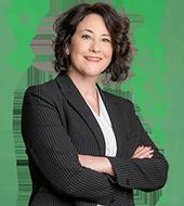 Marisa N. Bocci