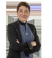 Carolyn M. Branthoover