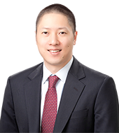 Andrew L. Chung