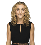 Gemma Edey