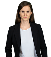 Helene Gerhardt