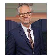 Dr. Matthias Grund, LL.M.