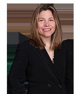 Heather Adivari Horowitz