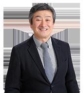 Takahiro Hoshino
