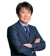 ドゥーヨン カン/ Dooyong Kang