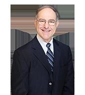 Donald A. Kaplan