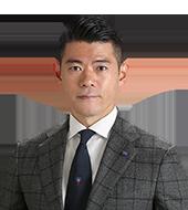 北田 友宏 / Tomohiro Kitada