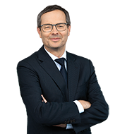 Christoph Mank