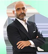 Arturo Meglio