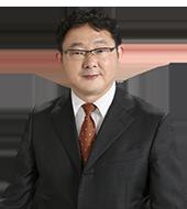 桃井 恭祐 / Kyosuke Momoi