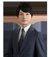 森永 大介 / Daisuke Morinaga