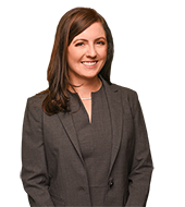 Nicole C. Mueller
