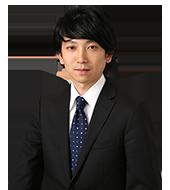 岡田 裕貴 / Yuki Okada