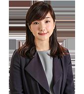 大島 茅乃 / Kayano Oshima