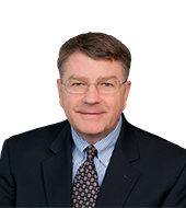 Stephen L. Palmer