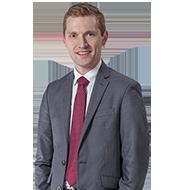 Jorgen M. Rehn