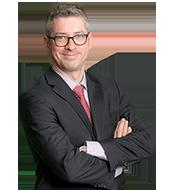 Dr. Philipp Riedl