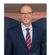Klaus Schubert