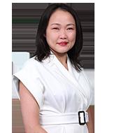 Carolyn H. Sng