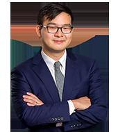 Kevin R. Szu-Tu