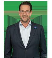 Dr. Thilo Winkeler