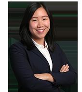 Paulina J. Wu
