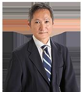 山原 英治 / Eiji Yamahara