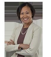 Jennifer J. Yeung