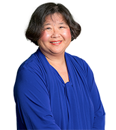 Grace T. Yuan