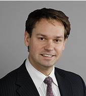 Philip Torbøl