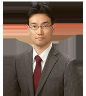 大曲 紹仁 / Tsuguhito Omagari