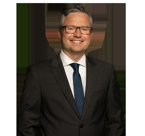 Philipp Turnwald