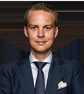 Mathieu Volckrick