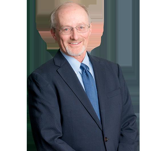 J. Craig Walker