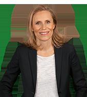 Dr. Judy Witten, LL.M.