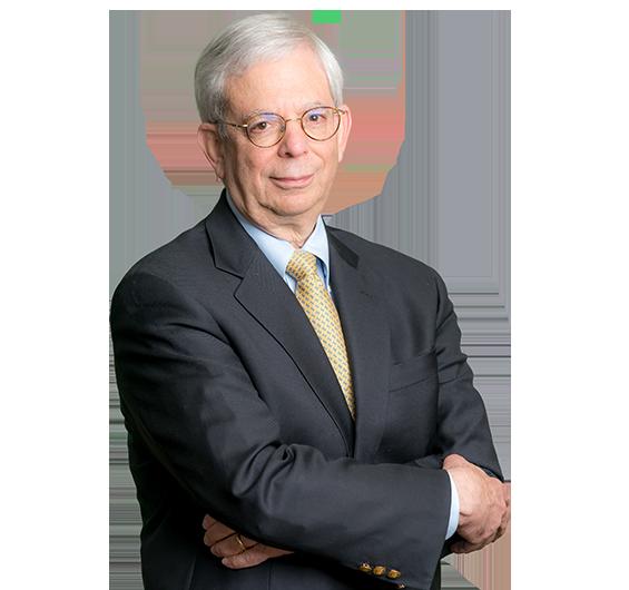 Robert A. Wittie