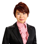 山田 愛子 / Aiko Yamada