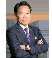 Toshiyuki Yoshida