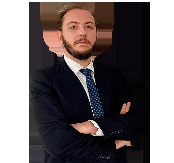 Alessandro Zaccheo