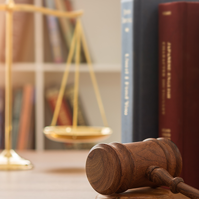 U.S. Judicial Clerks