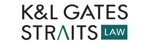 K&L Gates Logo